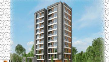 Yeni Proje; Ziverbey Bestekâr Leyla Sok. Yücesoy Apartmanı kat maliklerinin katılımı ile yeni projemiz hazırlanmıştır.